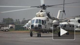 Последние новости Украины 14.05.2014: вертолеты ООН в Краматорске сняли на видео, ООН требует удалить символику