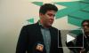 """""""Дирижер — это главный тренер"""": Мацуев провел параллель между музыкой и футболом"""