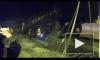 Запись последних слов машиниста поезда, разбившегося под Челябинском