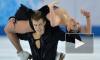 Фигурное катание: Ильиных и Кацалапов взяли бронзу в танцах на льду