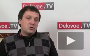 Игорь Водопьянов: От Полтавченко ждем новых правил игры