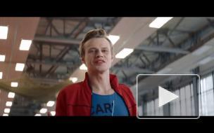 """Актер из фильма """"Будь моим Кириллом"""" Иван Мулин – о своей роли, отношении к чайлдфри и мечтах о семье и детях"""