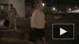 Дети, пострадавшие в ДТП в Эстонии, вернулись в Петербур...