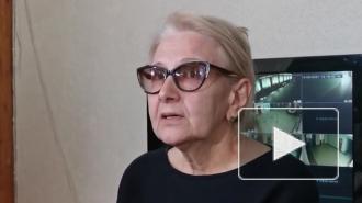 Директор казанской школы, где была стрельба, объяснила отсутствие охраны