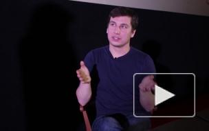 Развод вдохновил режиссера на  фильм «Гуляй, Вася!»