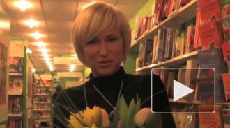 В ДТП на Приморском погибла Марина Малафеева