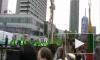 Суд обязал мэрию Вильнюса разрешить проведение гей-парада