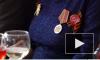 Видео: в Выборге поздравили освобожденных узников концлагерей