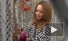 Жанна Фриске, последние новости: певица гуляет с ребенком и ходит по магазинам