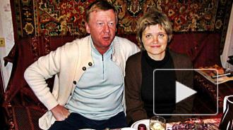 Отец Дуни Смирновой поделился мнением о Чубайсе