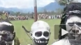 Выборы в Папуа-Новой Гвинее сорваны: каннибалы съели ...