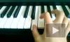 видеоуроки на пианино с Никитосей