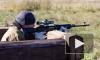 МВД опровергает обстрел ОМОНа дагестанцами в мятежном Демьяново