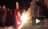 Китайский Новый год 2015: как и когда отмечать, поздравления, что подать на стол