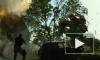 Трансформеры 4: Эпоха истребления (2014): фильм режиссера Майкла Бэя заработал почти $800 млн