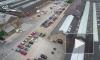 ВЦИОМ: россияне забросили автомобили из-за дорогого бензина