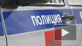 На улице Подвойского ликвидировали очередной наркопритон