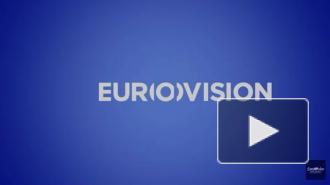 """Конкурс """"Евровидение"""" стартовал в Роттердаме"""