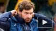 Зенит - Бенфика: Последний шанс для Виллаш-Боаша