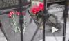 Первая советская олимпийская чемпионка Нина Пономарева умерла на 88-м году жизни