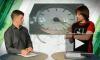 Техноsapiens-11: мобильный в часах и телевизоры от Apple