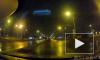 На Юго-Западе в страшном ДТП погиб водитель