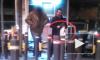 На видео с россиянином в Сербии снят не сербский офицер, а бизнесмен