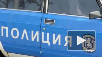 В Петербурге закрыли два борделя: в одном из них работали африканки