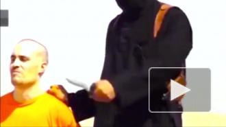 Боевики опубликовали видео казни сотрудников ФСБ, которые прибыли в Сирию и назвались российскими шпионами