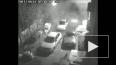 Расследование коммунальной аварии в Екатеринбурге ...
