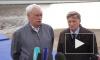 Спикер ЗакСа потерял часть зарплаты вместе с Полтавченко