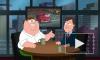 Fox удалил с сайта эпизод Famuly Guy про марафон в Бостоне