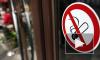 В СПЧ назвали негативные стороны штрафов за перекуры на работе