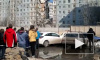 СК возбудил дело по взрыву жилого дома в Астрахани