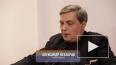 Невзоров: Объявим Россию православным царством