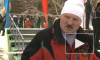 """Лукашенко обидел главу МИД Германии: """"Лучше быть диктатором, чем голубым"""""""