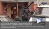 В Петербурге раскрыта серия из 14 квартирных краж