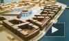 В Петербурге налог на имущество организаций вырастет на одну треть
