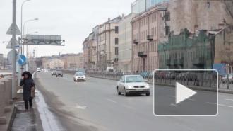 Аналитики назвали самый бедный город России, где люди с трудом находят средства для пропитания