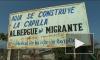 Более 50 мигрантов похищены в Мексике