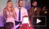 """""""Дом 2"""": свежие серии - ОВ объявила войну Кадони, свадьба Самсонова и Юли, фаната шоу отправили в психушку"""