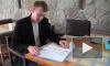 Директора Дома творчества писателей Комарово обвиняют в вымогательстве