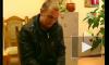 """Допрос террориста: Коновалов признается следователю, что """"хотел убить как можно больше людей"""""""