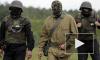 Новости Украины: в Раде предложили признать войну с Россией