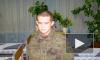 Отец рядового Шамсутдинова назвал причину бойни в Забайкалье
