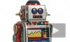 Власти Москвы хотят заменить продавцов роботами