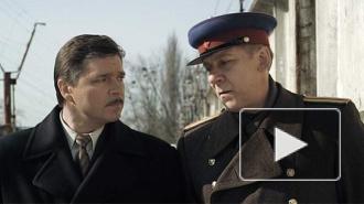 """""""Дом с лилиями"""": в 3, 4 сериях зрители узнают, как изменилась жизнь в СССР на фоне исторических событий"""