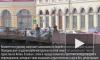 Петербург зачистят от нелегальных гидов в разгар сезона