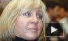Виновник гибели в ДТП Марины Голуб ударился в бега