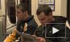 Wi-Fi в метро Петербурга будет: Инвесторов заманивают льготными ценами